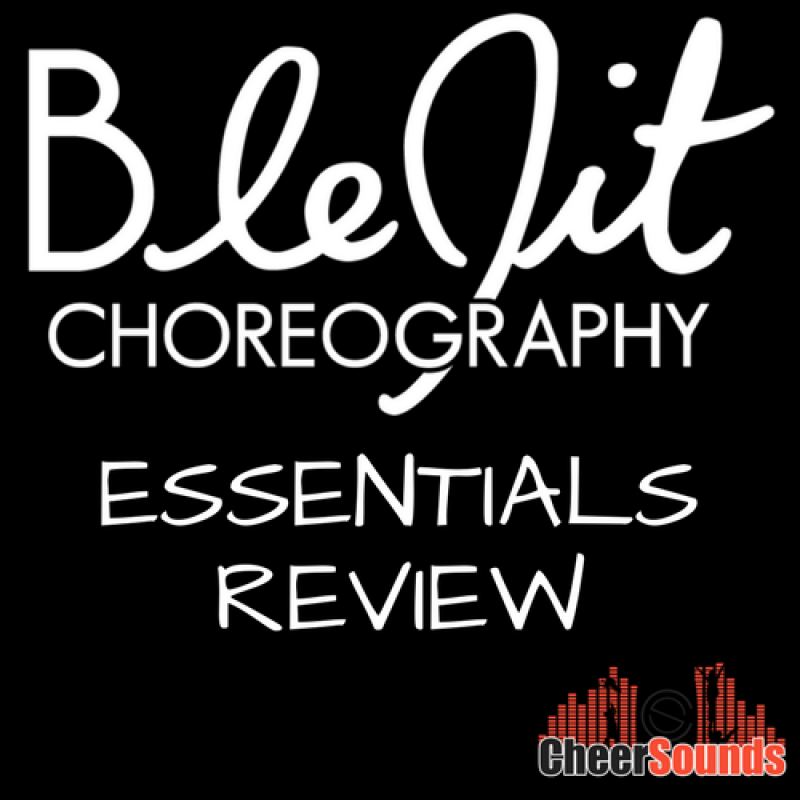 Choreography Essentials Review