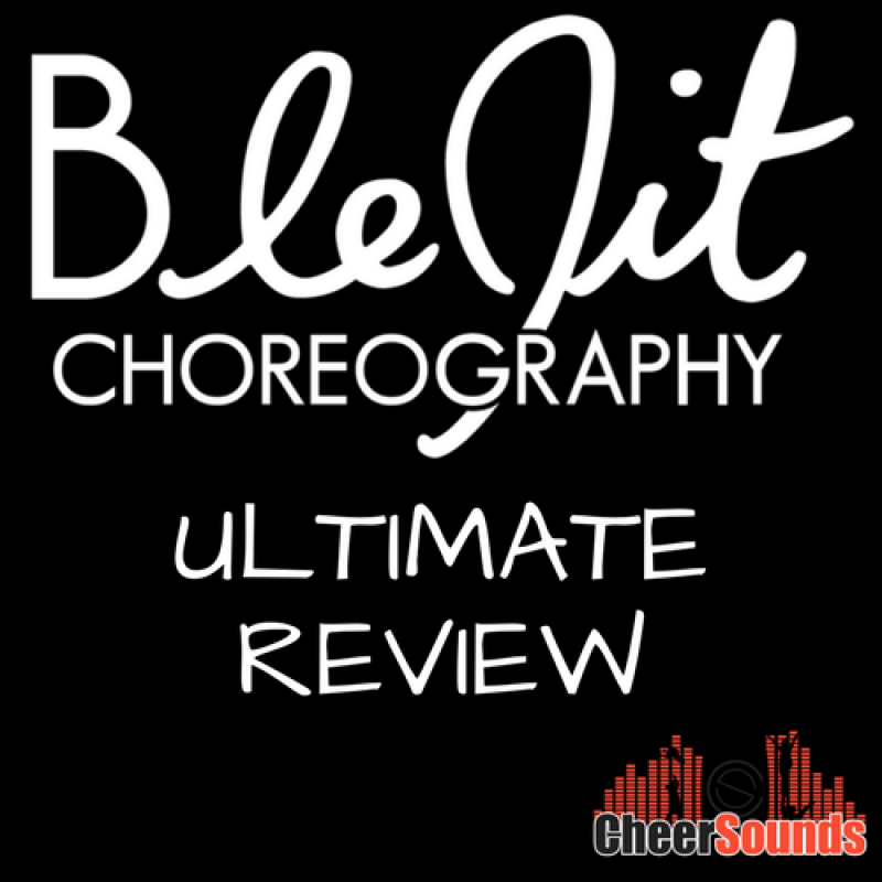 Choreography Ultimate Review