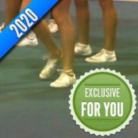 Exclusive-1742