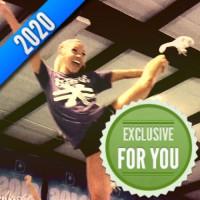 Exclusive-2184