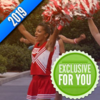 Exclusive-3245