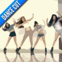 Ariana Grande - Problem - DC