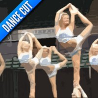 Flo Rida - Move Shake Drop - DC