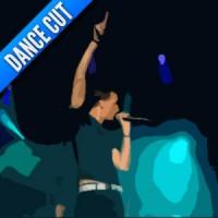 Taylor Swift - Shake It Off - DC