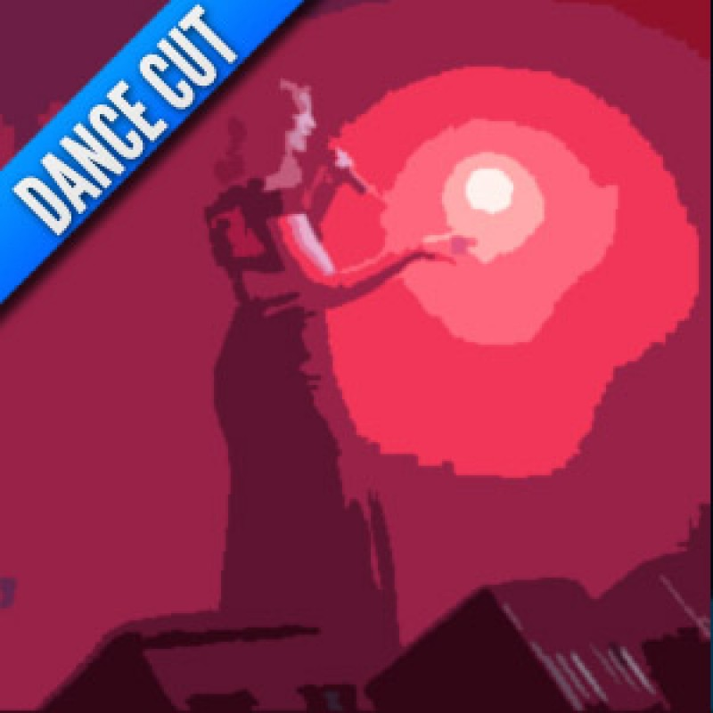 Whitney Houston - I Wanna Dance With Somebody - DC