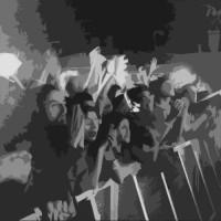 Blizzard-Pom Mix
