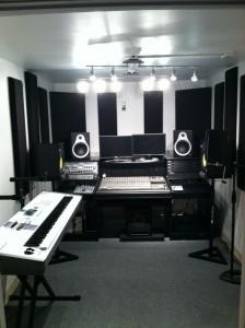 nh-studio1