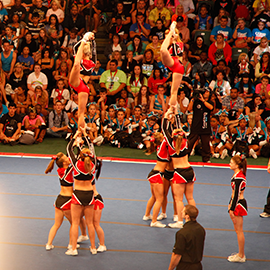 blog picture cheer 1